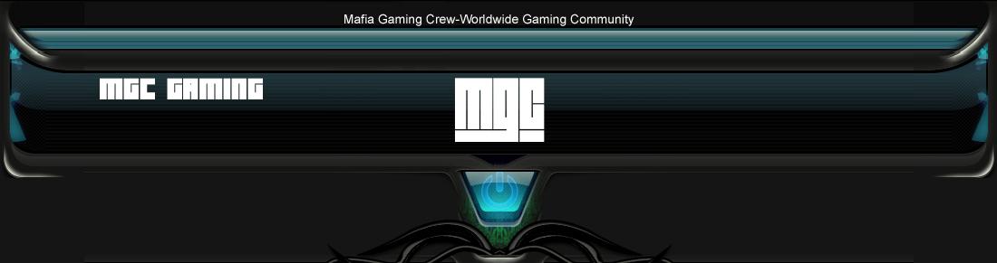 MGC Gaming