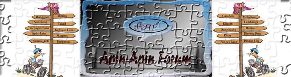 Apin-Apin