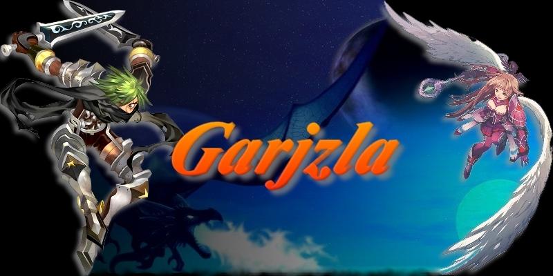Garjzla