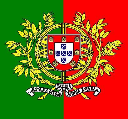 MILITARES DE PORTUGAL