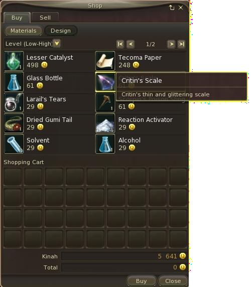 item_c11.png