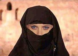 islam-10.jpg