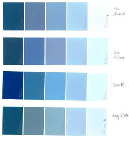 D coration nuancier pastel 11 fort de france nuancier gris vert nuancier - Nuancier de gris peinture ...