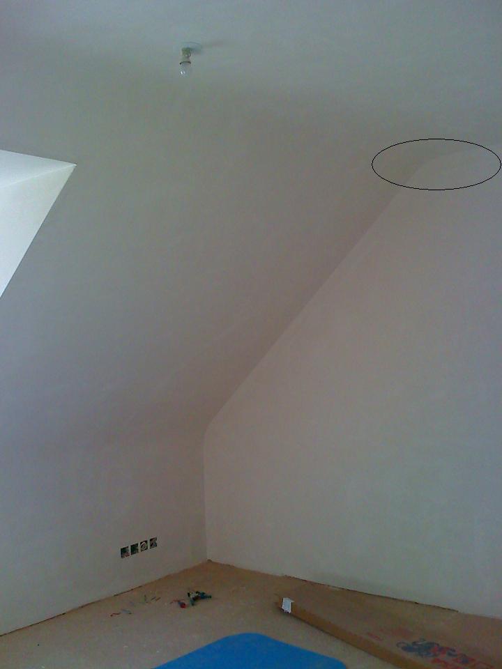Id e d co pour chambre gar on 3 ans photo p 3 page 1 - Plafond a ne pas depasser pour le rsa ...