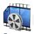 http://i81.servimg.com/u/f81/14/01/82/27/67_d8510.png
