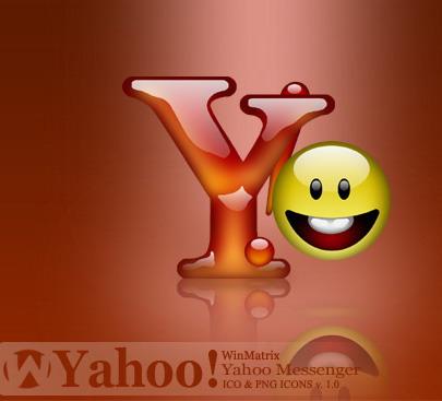 Yahoo! 10.0.0.525