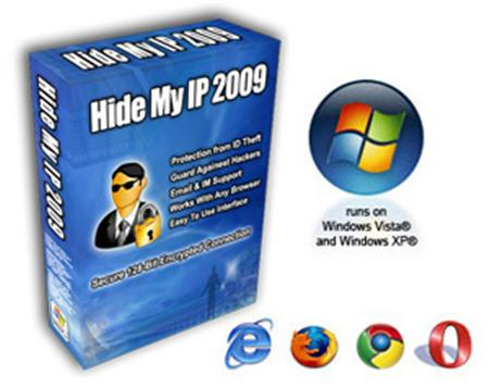 Hide my ip 2009 full