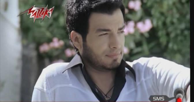 كليب ايهاب توفيق