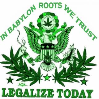 Babylon Roots