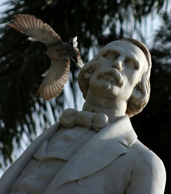 10 de Octubre Cuba.