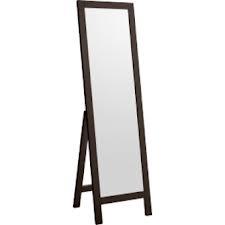 On a tout chambouler pendant les vacances - Miroir een poser sur tafel ...