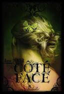 Côté Face 1
