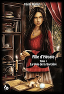Fille d'hécate 1