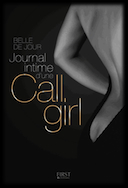 Journal d'une call-girl