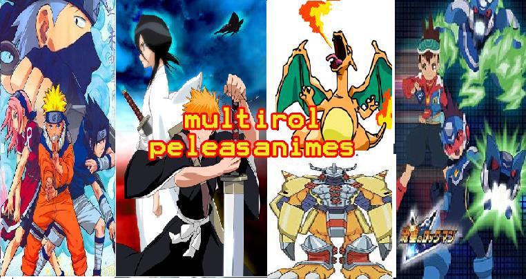 foro de animes