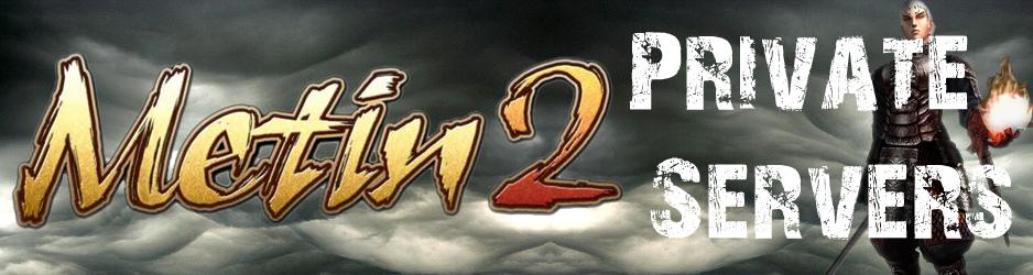 Forum Serwera ForestMt2