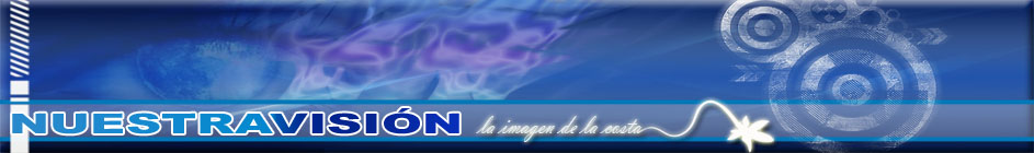Nuestravision