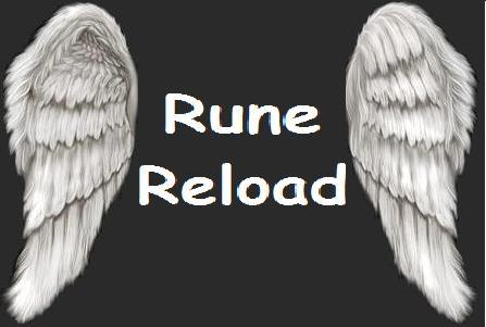 Rune Reload