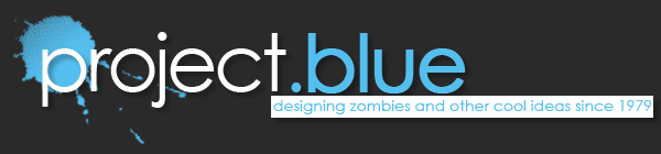 Project Blue RP Forums