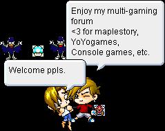 TehGamerz Forum