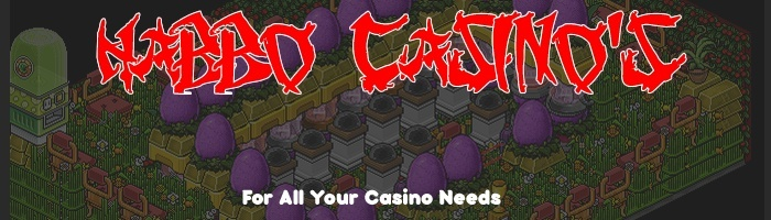 Habbo Casino's