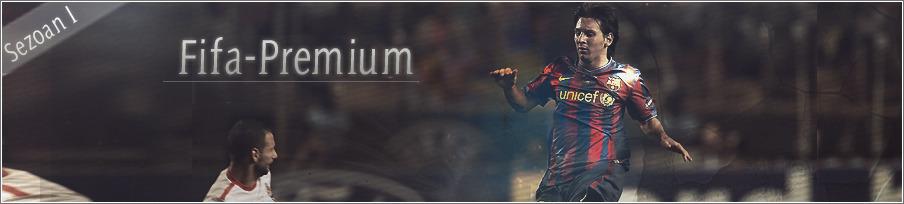 © FiFa-Premium • Romania
