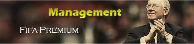 Management FP