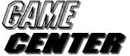 GameCenter - Seu centro de jogos na NET