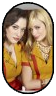 2 Broke Girls Zone