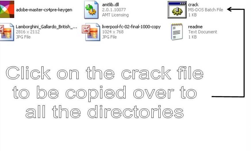 Unity 4 x Crack Zip
