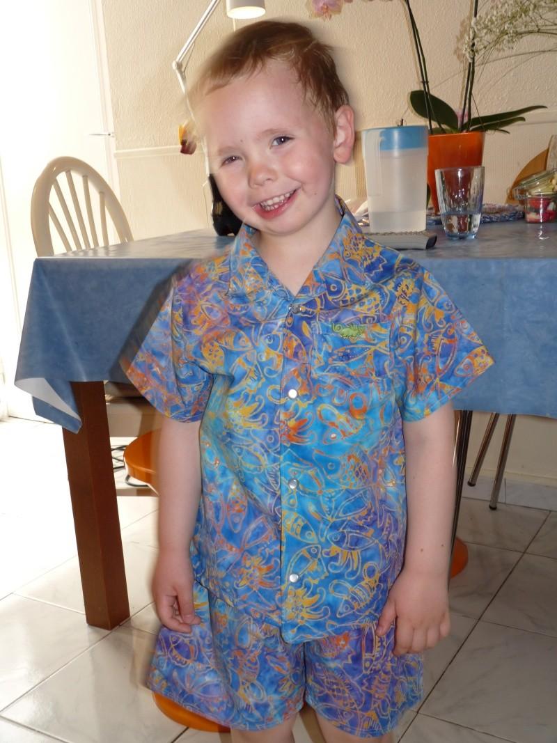 p1040016 batik dans Couture