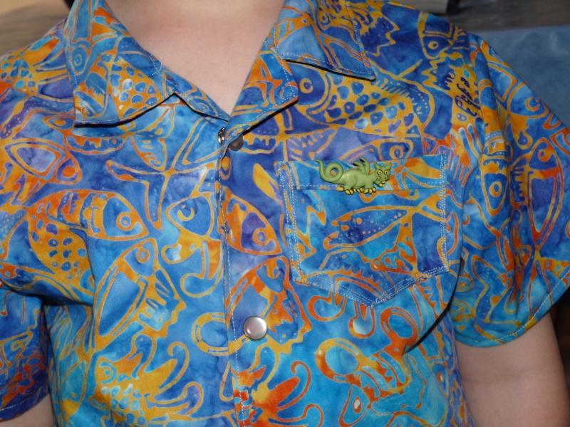 p1040017 chemisette