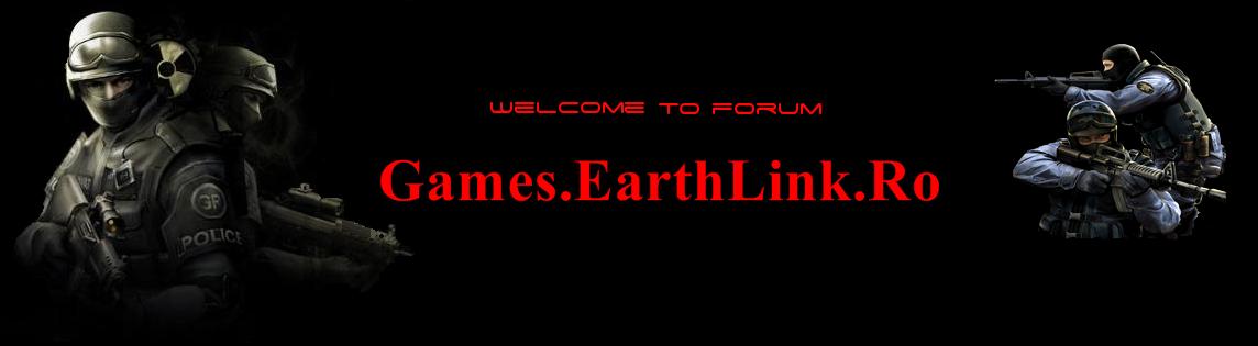 Games.EarthLink.Ro