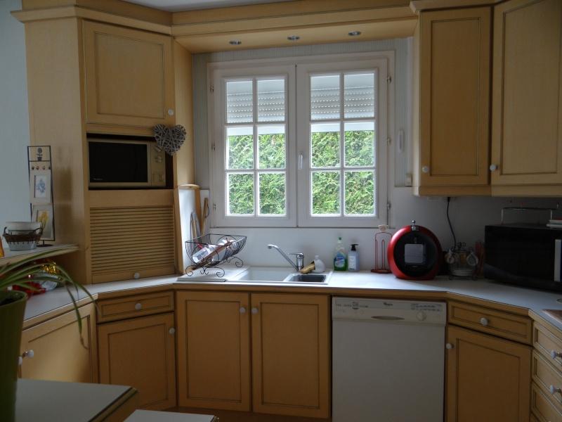 que pensez vous repeindre mes l ments de cuisine. Black Bedroom Furniture Sets. Home Design Ideas
