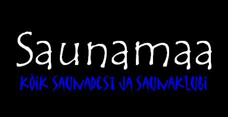 http://www.saunamaa.ee/
