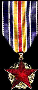 medail15.png