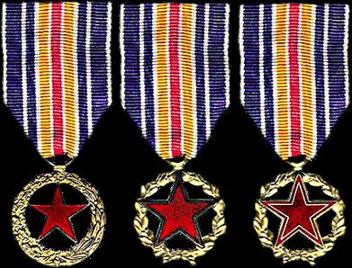 medail17.png