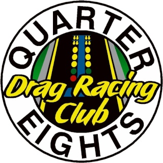 Quarter Eights Drag Racing Club