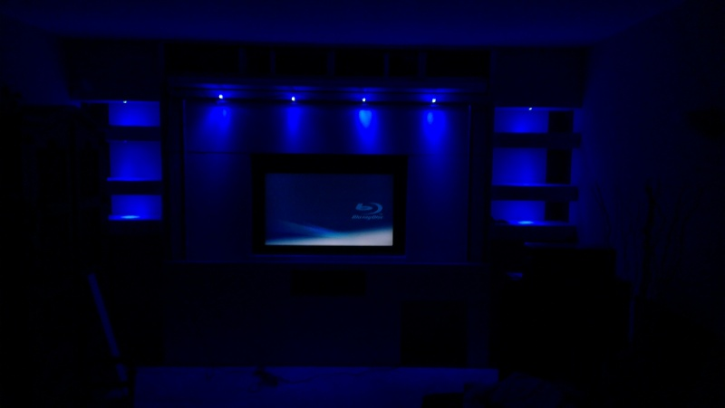 forum hdfever consulter le sujet maj 19 02 2016 petite r volution la maison. Black Bedroom Furniture Sets. Home Design Ideas