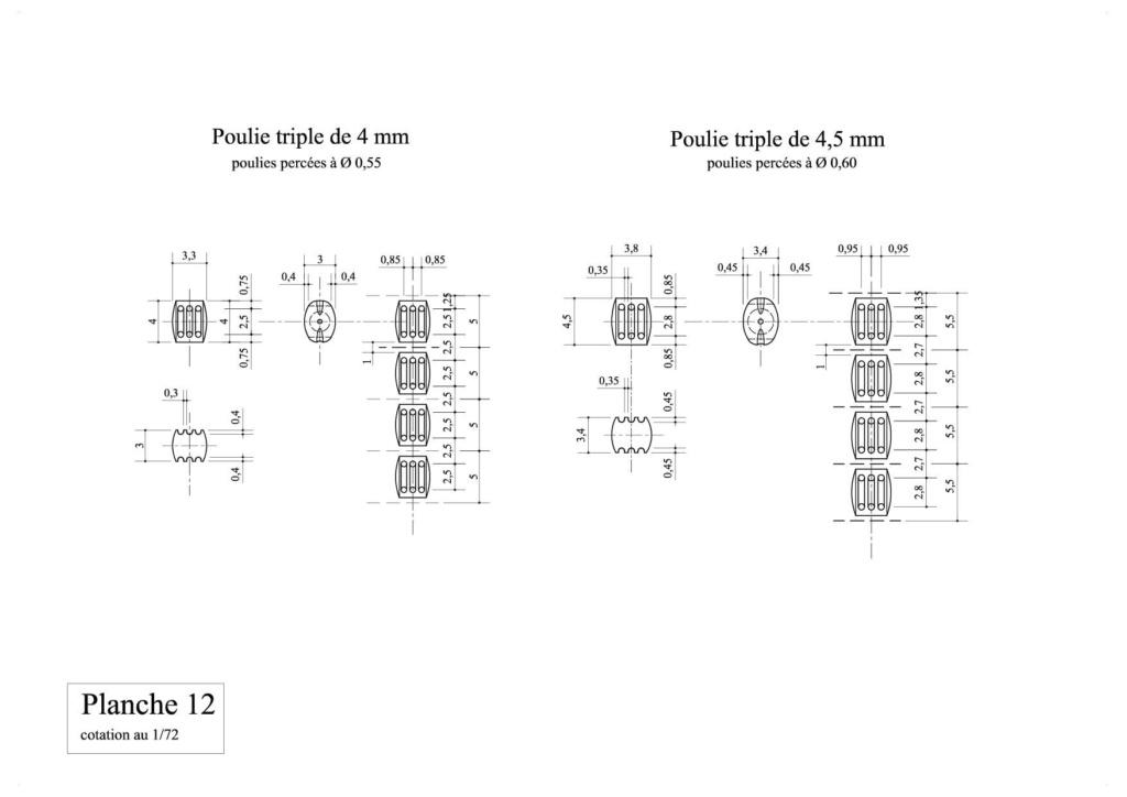 planch23.jpg