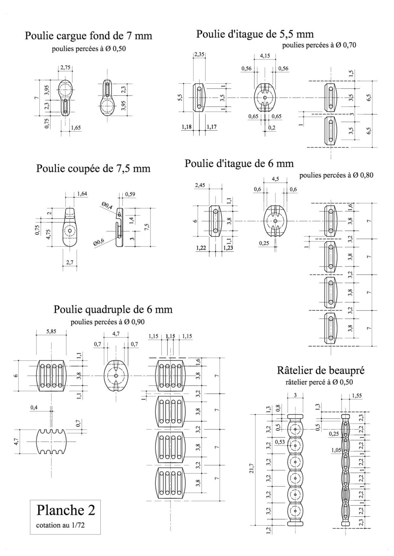 planch30.jpg