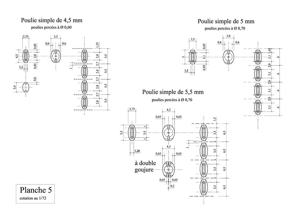 planch36.jpg