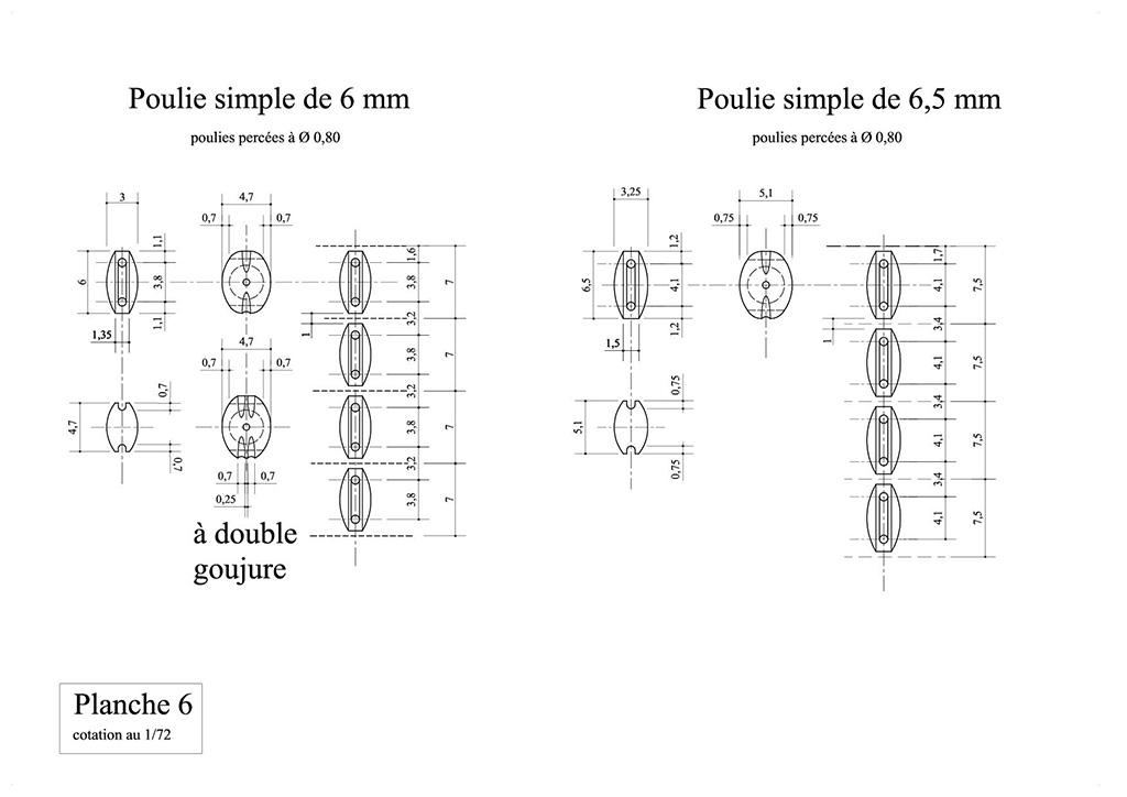 planch37.jpg
