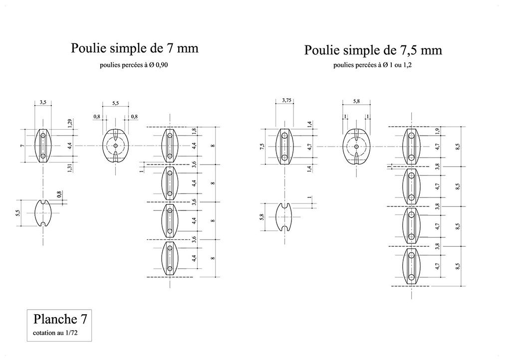 planch38.jpg