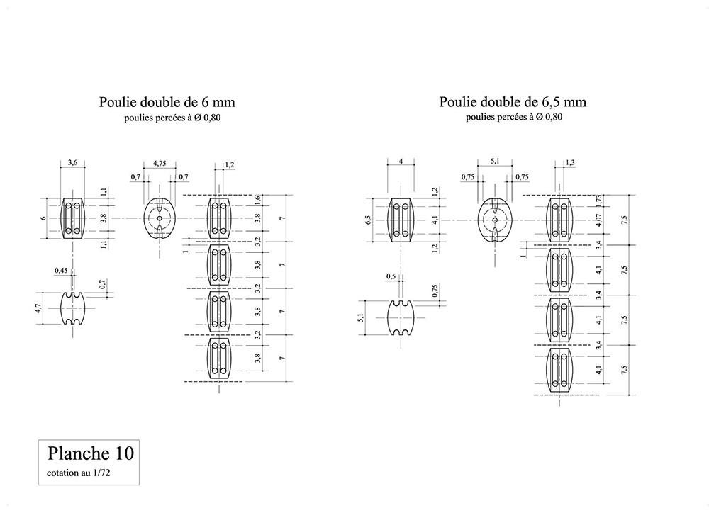 planch40.jpg