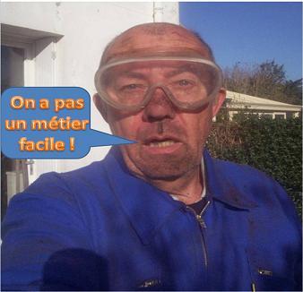 Les bagnoles page 9 for A bagnole