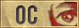 Bannière de OneCommunity Communauté Graphique Française