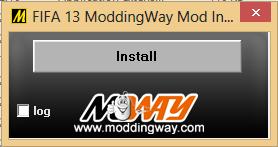 mod210.png