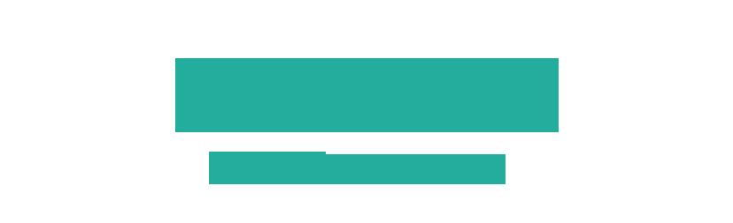 MD Board