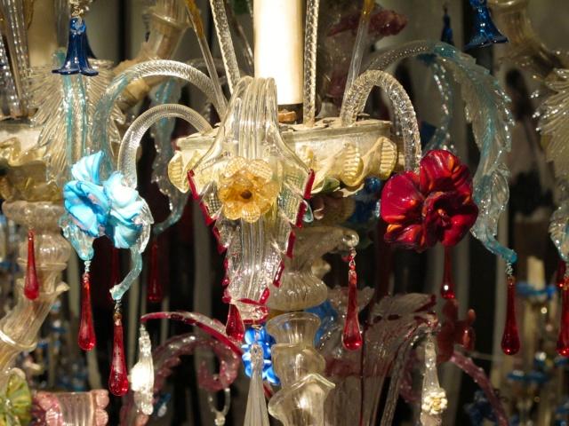 metiers d 39 art vitraux et vitraillistes art du verre. Black Bedroom Furniture Sets. Home Design Ideas